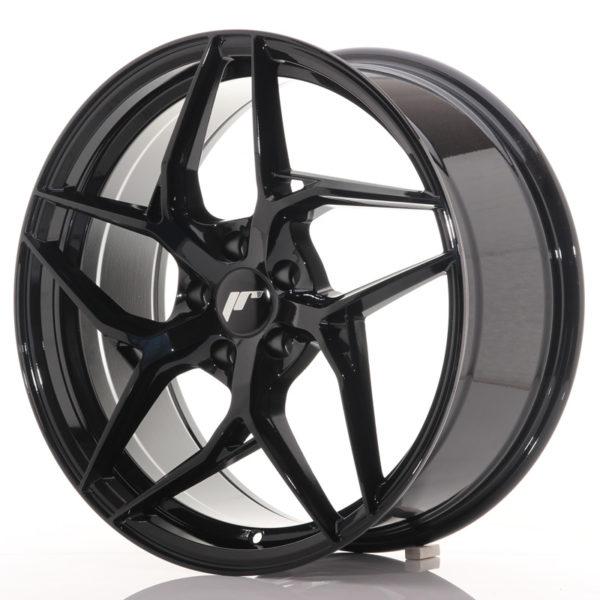 JR Wheels JR35 19x8,5 ET45 5x112 Gloss Black